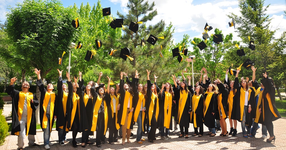 cankaya universitesi